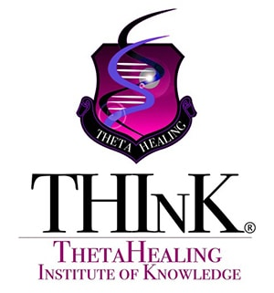 THInK - ThetaHealing Institute of Knowledge